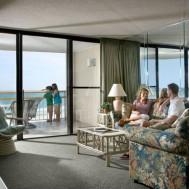 Oceanfront Condos Myrtle Beach