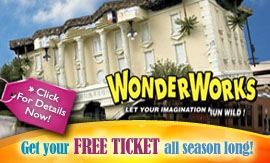 Free Fall Ticket! Click for Details!