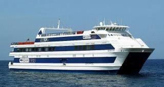 Sun Cruise Casino Key Largo