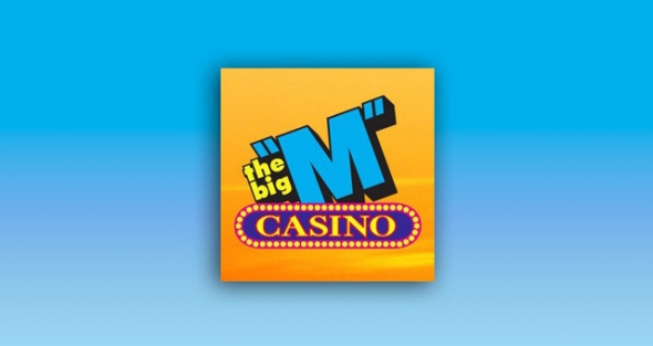"The Big ""M"" Casino"
