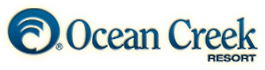 Ocean Creek Logo